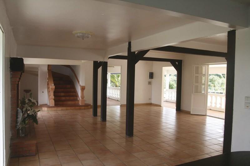 location salle 43